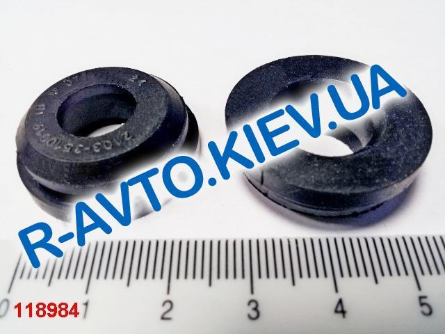 Втулка вак. усилителя тормозов ВАЗ 2103, Балаково