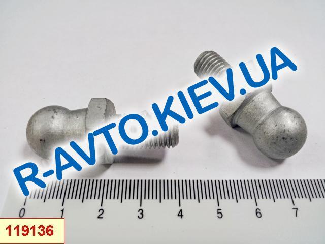 Болт ограничитель вилки сцепления ВАЗ 2101, АвтоВАЗ