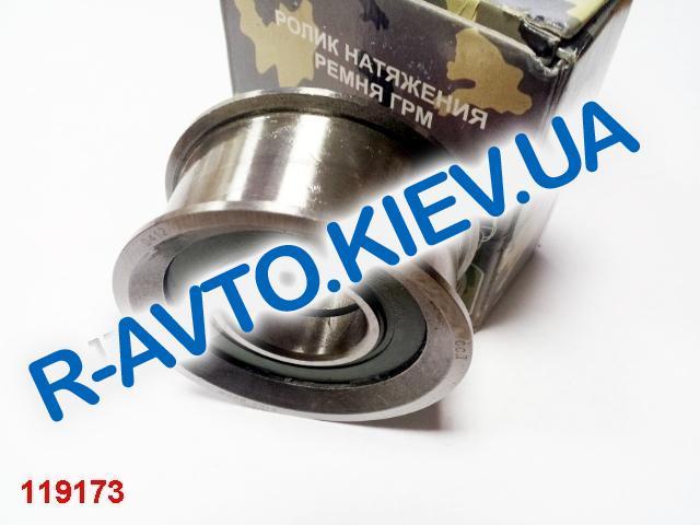 """Ролик натяжной """"ССД"""" ВАЗ 2108 старого обр. (2105-000R)"""