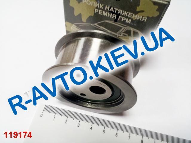 """Ролик натяжной """"ССД"""" ВАЗ 2108 нового обр. (2108-100R) металл."""