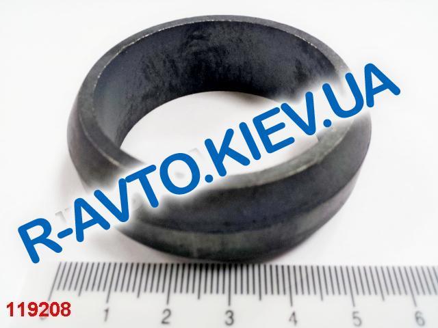 Кольцо глушителя уплотнительное ВАЗ 1118, ДААЗ