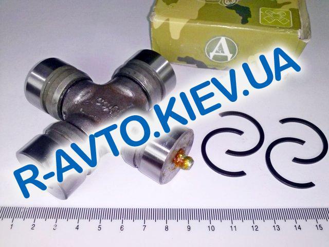 Крестовина Волга Газель ССД 3102001Kk