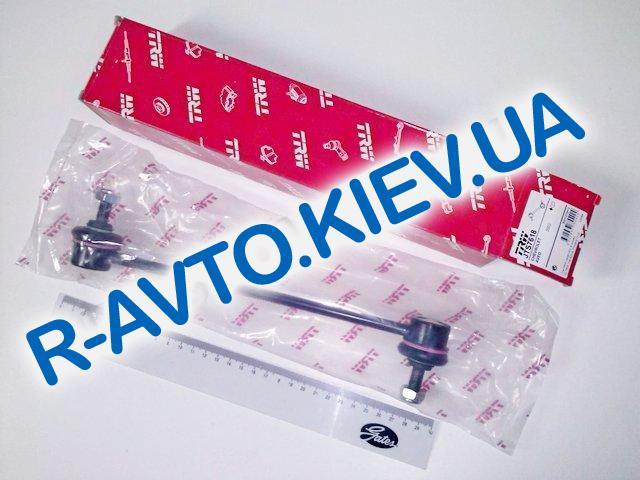 Стойка стабилизатора Aveo, Tacuma TRW (JTS7618)
