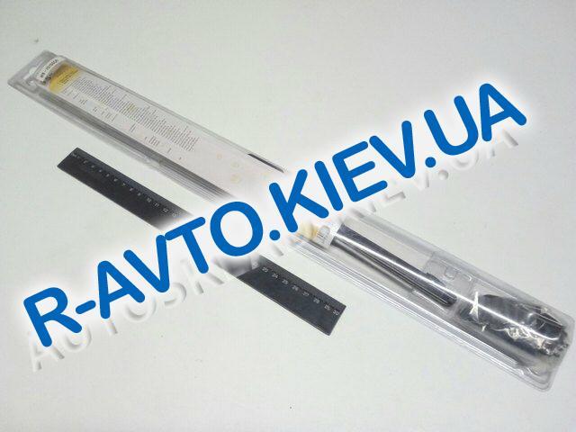 """Щетка ст-ля """"UNIPOINT"""" AREO ECO 380 (385) мм, без корпуса (ресничка) 1шт."""