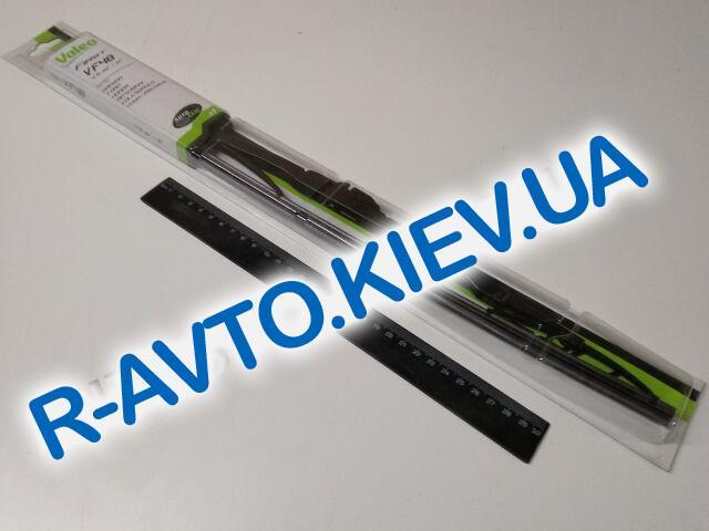 "Щетка ст-ля ""Valeo"" VF48 (480 мм), 1 шт. блистер"