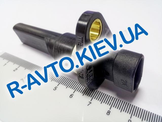 Датчик скорости ВАЗ 1118, Калуга (1118-3843010-02)