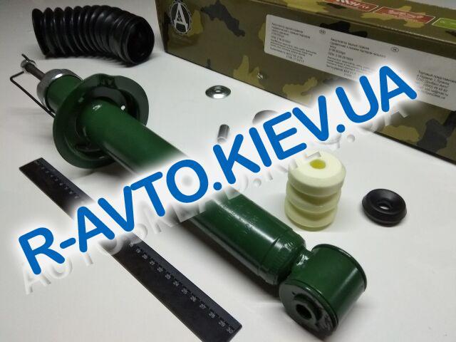 Амортизатор ВАЗ 2108 задн. (газ-масло), ССД (2108-303Agm)