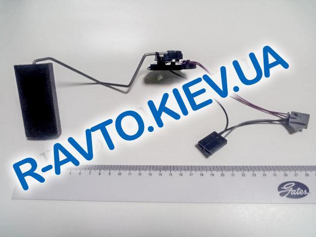 Датчик уровня топлива ВАЗ 2108 инж. (ДУТ-2-01)