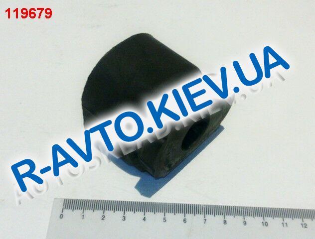 """Сайлентблок переднего рычага (задний) Lanos """"PH"""" Корея (90235040)"""