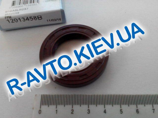Сальник коленвала Corteco Lacetti 1.8 передний (12013458B)