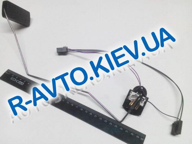 Датчик уровня топлива ВАЗ 21073 инж. (ДУТ-6П)