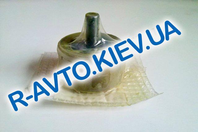 Ролик натяжной ремня кондиционера Sens, АвтоЗАЗ (307-3701121)