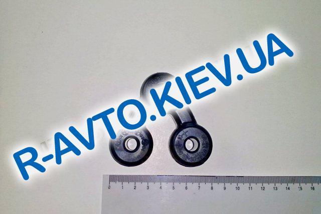 "Крепеж глушителя Aveo, Matiz (00-09 г.), ""GM"" Корея (96536940)"