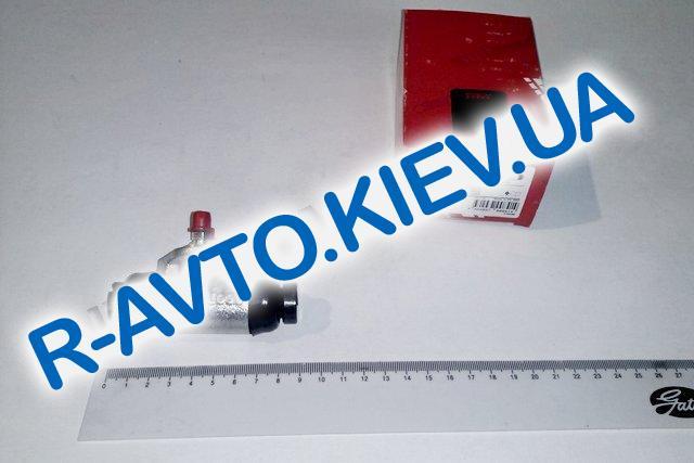 Цилиндр задний тормозной ВАЗ 2101 TRW BWF144