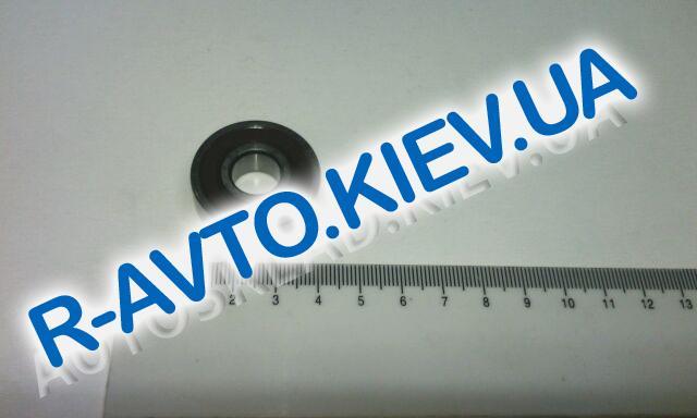 Подшипник генератора ВАЗ 2101, VBF (6201) малый
