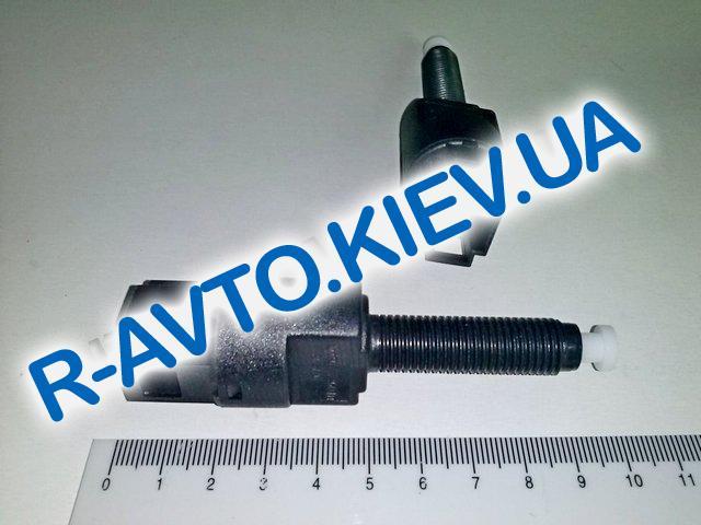Выключатель педали тормоза ВАЗ 2123 Газель Псков 213720 4конт