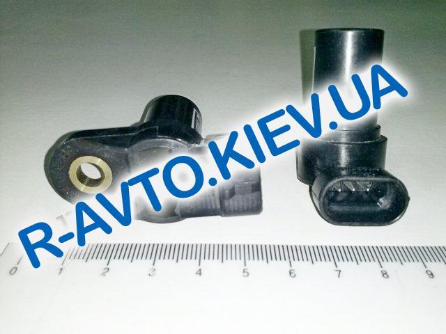 Датчик фазы (распредвала) ВАЗ 2110  8-кл., Sens, Калуга (141.3855)