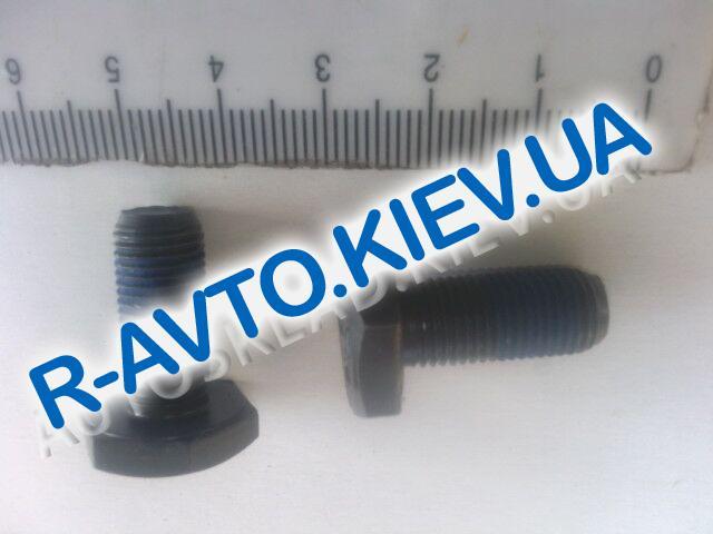 "Болт маховика (МКПП) ""GM"" Корея (94500810) 1.5 Lanos Nexia Leganza Nubira Tacuma"