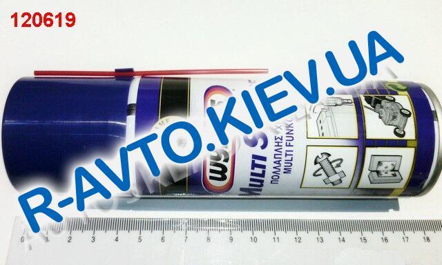 """Смазка универсальная  Wynn""""s (91301) 200мл"""