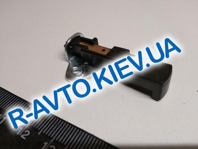 """Датчик включения сигнала ручного тормоза """"GM"""" Корея (94580521) Lanos Sens Lacetti"""