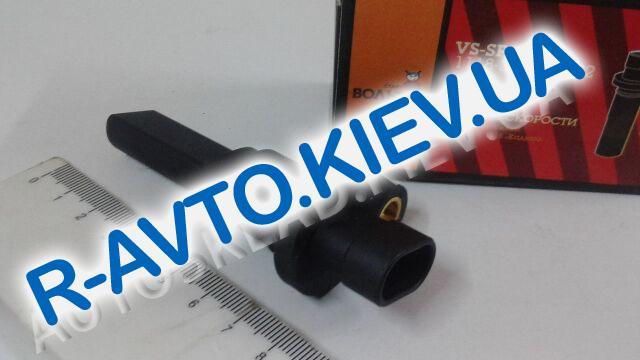 Датчик скорости ВАЗ 1118 СтартВольт VSSP 0118