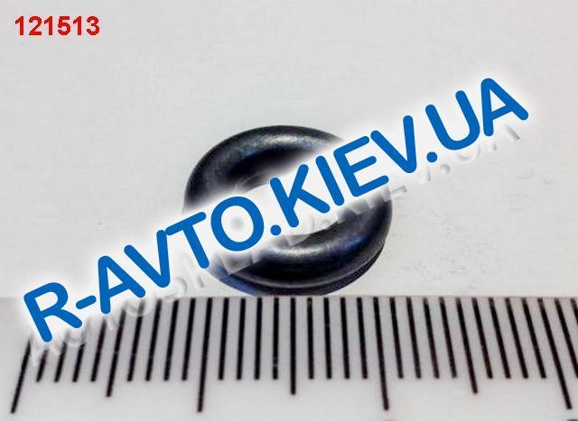 Кольцо уплотнительное форсунки ВАЗ 2110 в графите