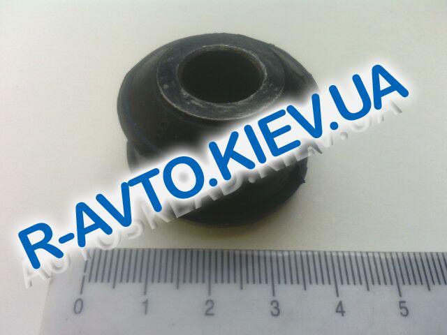 Сайлентблок рулевых тяг Lanos, GUMEX (Польша) (750870)