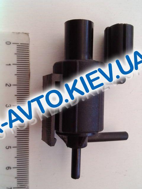 Клапан (соленоид) электромагнитный рециркуляции выхлопных газов Lanos, Корея (96440655)