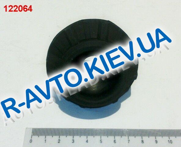 Втулка заднего амортизатора Amulet, Китай (A11-2911023) нижняя