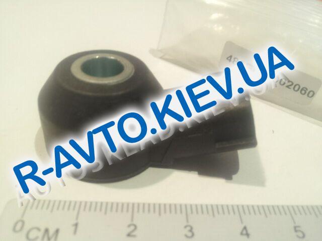 Датчик детонации Amulet, Китай (480ED-1002060)