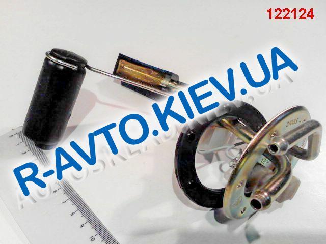 Датчик уровня топлива ВАЗ 21083, Точмаш (21083-3827010-10) высокая панель