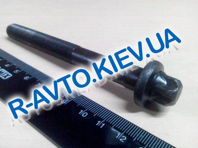 Болт М12х115 головки блока ВАЗ 2101-21213 (звездочка), Белебей