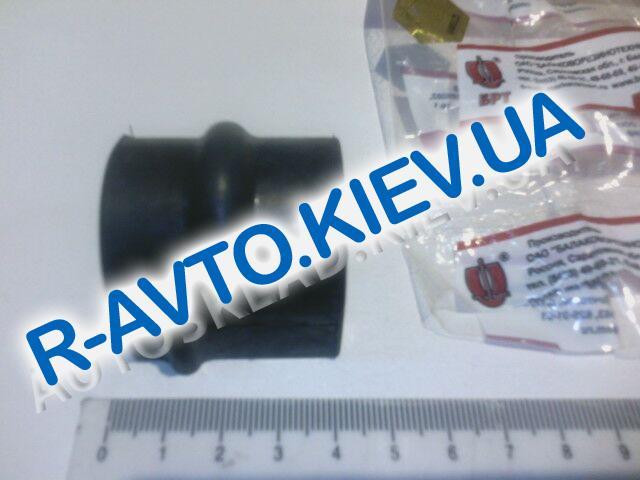 Втулка переднего стабилизатора Nexia, Балаково (96191890)