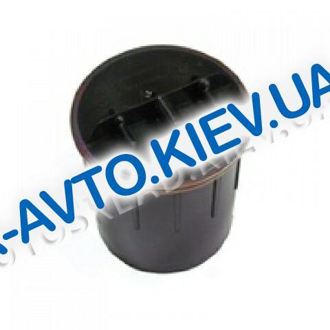 Адсорбер ВАЗ 21103 (без клапана продувки)