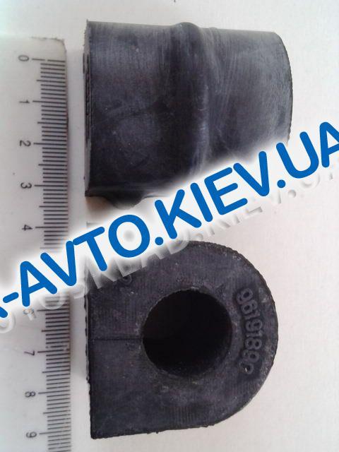 Втулка переднего стабилизатора Nexia, CTR (CVKD-20)