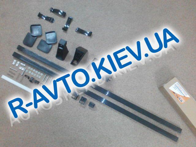 "Багажник на крышу ""Lavita"" (LA 240322|48) 122 cм Lanos, Amulet"