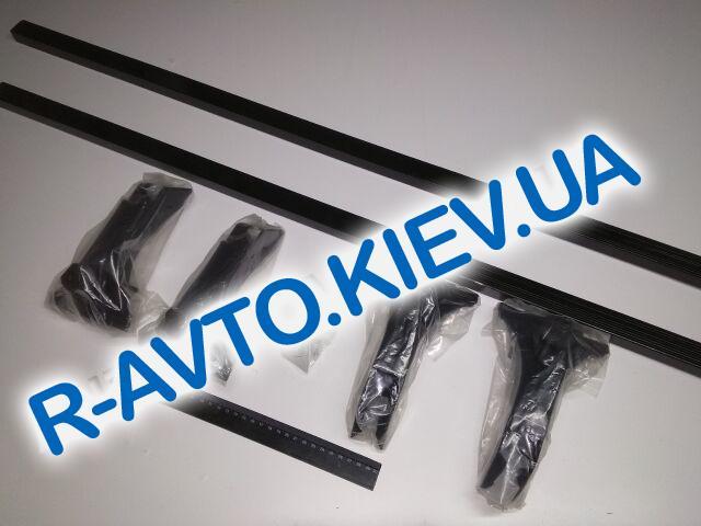 Багажник на крышу Волга, Lavita (LA 240777|54) 127 см