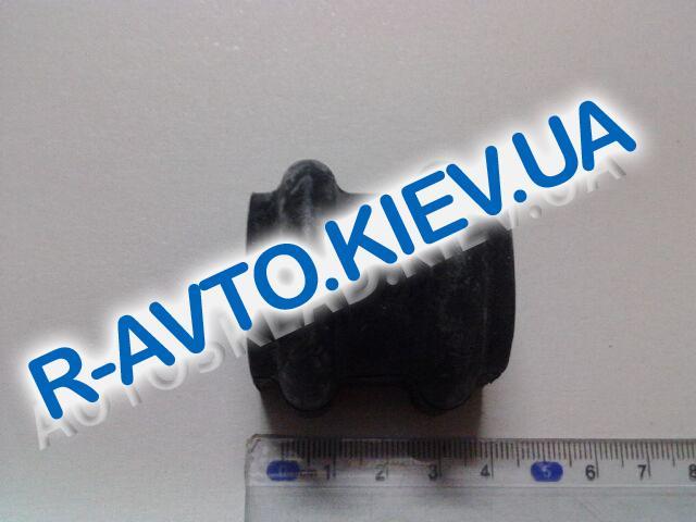 Втулка заднего стабилизатора Ceed (ED), Корея (55513-1H000) d13,8 мм