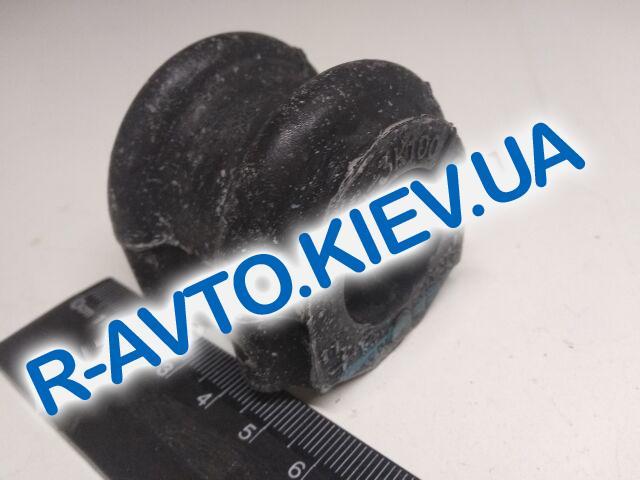 Втулка переднего стабилизатора Sonata (NF), Корея (54813-3K100) d25,8 мм