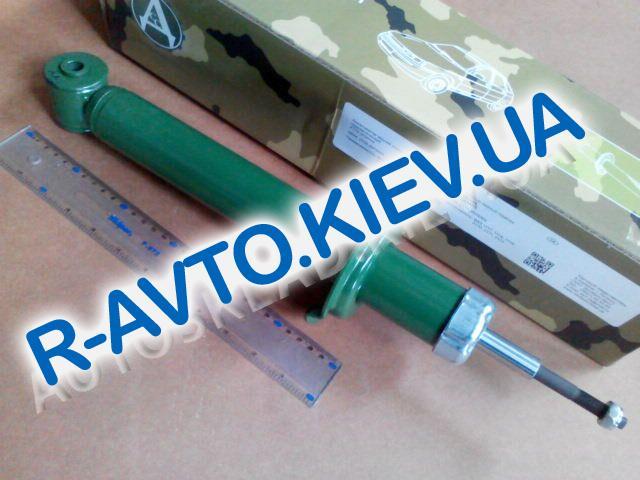 "Амортизатор ВАЗ 2110 задний (масло), ""ССД"" (2110-303Ams)"