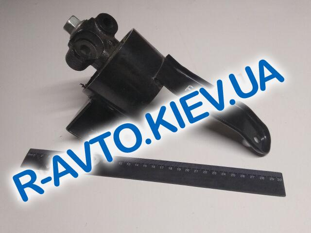 "Подушка двигателя Tacuma левая, ""PH"" Корея (96413925)"