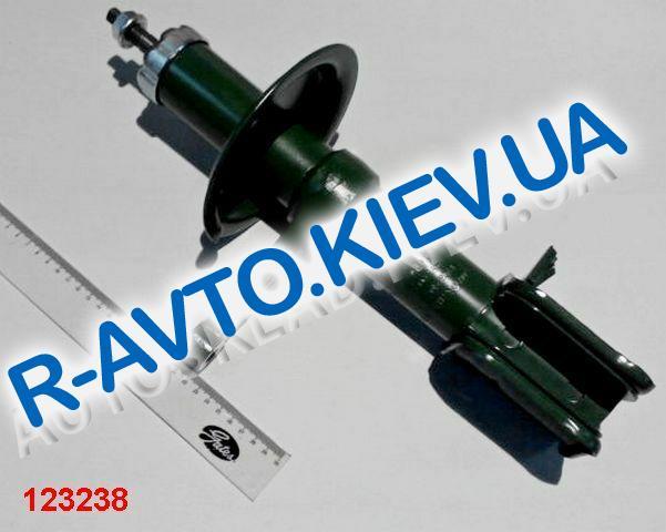 """Амортизатор ВАЗ 2108 передний стойка (масло), """"ССД"""" (2108-002Ams) правая"""