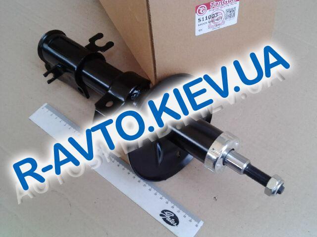 Амортизатор Aveo передний, TANGUN правый (масло) (S11003)