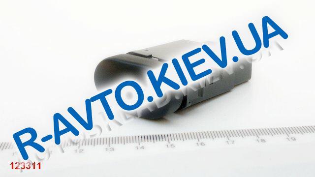 """Включатель аварийной сигнализации Nexia, """"GM"""" Корея (96168726)"""