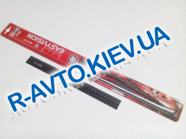 "Щетка ст-ля ""CHAMPION"" EASYVISION 480 мм (E48.1BE) блистер, 1 шт"