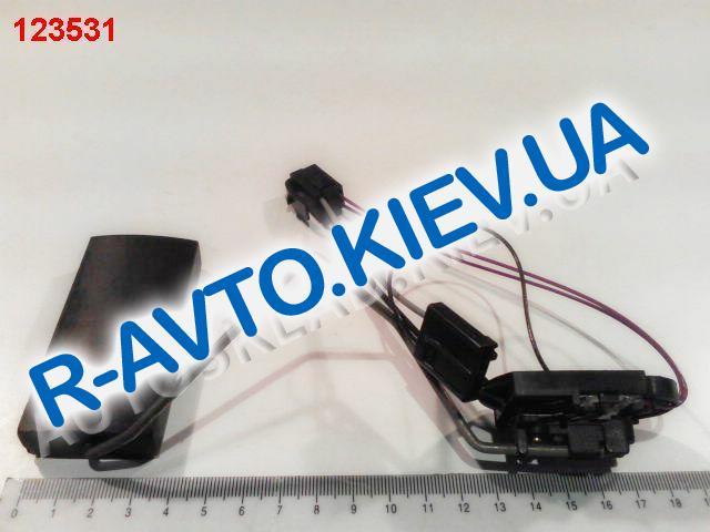 """Датчик уровня топлива ВАЗ 2110-12, """"LSA"""" (LA 21101-3827010)"""