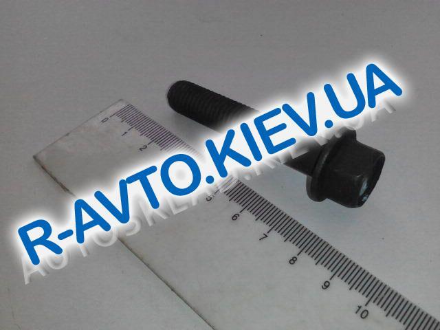 "Болт шкива коленвала ""GM""  Корея (94501143) 69 мм 1.5 Lanos Nexia"
