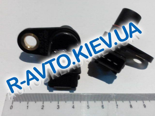 Датчик положения распредвала Aveo 1.5, Корея (96253543)
