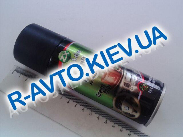 """Полироль """"торпеды""""(спрей) Zollex (GT200), зеленый чай 200 мл"""
