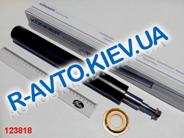 "Амортизатор передний (масло) ""Konner"" (KSA-1003) Lanos Sens Nexia Espero"